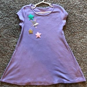 Other - Cat and Jack girls dress Size 6